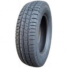 195/75 R16C (зима (під шип), 110/108Т) GalGum AGIS WINTER наварні шини Польща