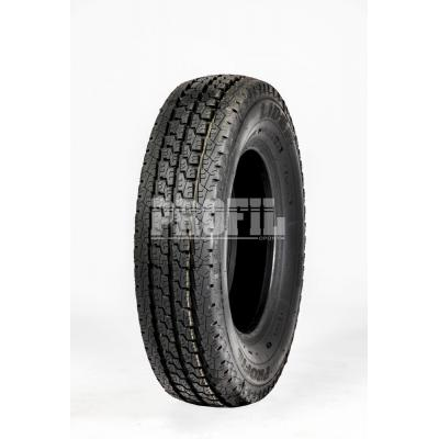 215/75 R 16C (літо, 113/111N) PROFIL LIDER  наварні шини Польща