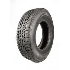 225/75 R16C (зима шипованные,  118/116R) COLLIN'S наварные шины из Польши