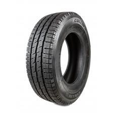 235/65 R16C (літо, 115/113R) Collin's CARGO VAN 2 ALL SEASONER  відновлені шини Польща
