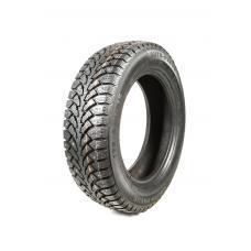 185/55 R15 (шипованная, 82T) наварные шины из Польши Gal-Gum
