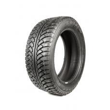 205/55 R16 (зима,  шипованные 91H) Profil восстановленные шины