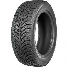235/50 R17 (зима (под шип),  96H)  Profil восстановленные шины