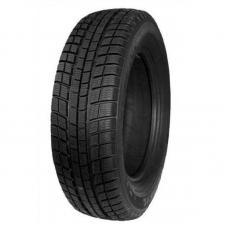 225/45 R17 (зима, 91H) наварные шины из Польши Profil