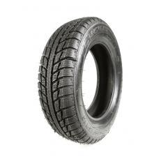 205/65 R15 (зима, 94T) Targum WINTER 3 наварні шини Польща