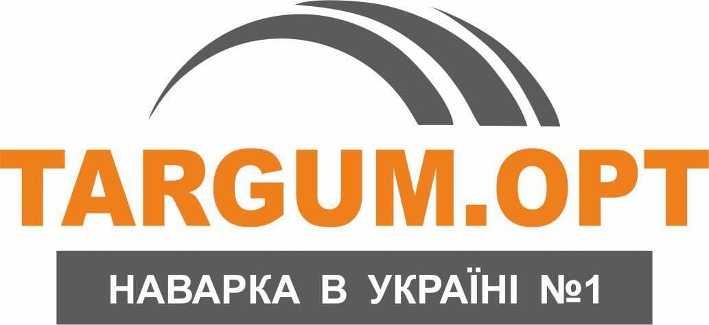 Targum - восстановленные шины Таргум (наварка из Польши)